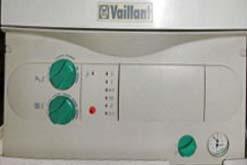 Vaillant vmw 242 manuale d uso modificare una pelliccia for Caldaie vaillant modelli vecchi